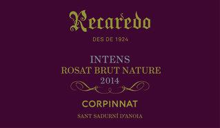 plp_product_/wine/intens-rosat