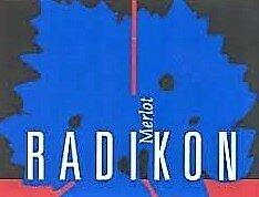 plp_product_/wine/radikon-merlot-2004