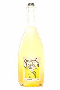 plp_product_/wine/il-farneto-frisant-bianco-2020