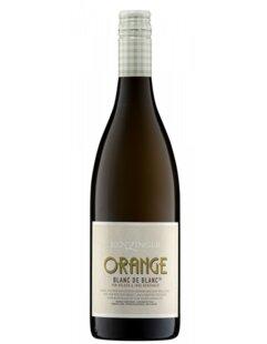 plp_product_/wine/weingut-benzinger-orange-blanc-de-blanc-2020