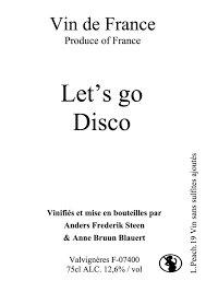plp_product_/wine/anders-frederik-steen-anne-bruun-blauert-let-s-go-disco-2019