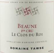 plp_product_/wine/beaune-1-cru-le-clos-de-roi