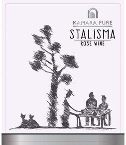 plp_product_/wine/kamara-pure-stalisma-rose