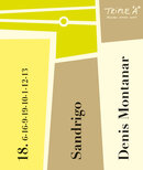 plp_product_/wine/t-6-16-9-19-10-1-12-13-sandrigo