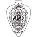 plp_product_/wine/mimo-la-quilloay-mimo-italia-2018