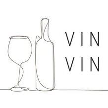 plp_product_/profile/vin-vin