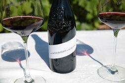 plp_product_/wine/le-clos-de-caveau-carmin-brillant-2015