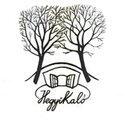 plp_product_/wine/hegyi-kalo-hejon-erjesztett