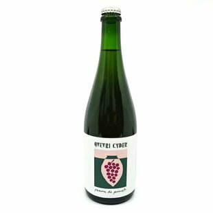plp_product_/wine/tillingham-tillingham-qvevri-cyder-peaux-de-pinot-2019