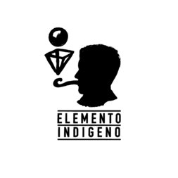 plp_product_/profile/elemento-indigeno