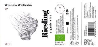 plp_product_/wine/winnica-wieliczka-riesling-2019