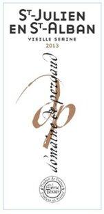 plp_product_/wine/eric-texier-st-julien-en-st-alban-vieille-serine-domaine-de-pergaud-2015