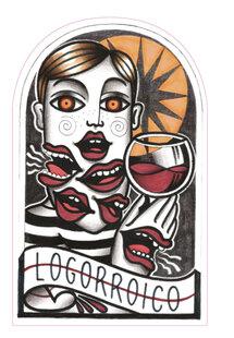 plp_product_/wine/logorroico