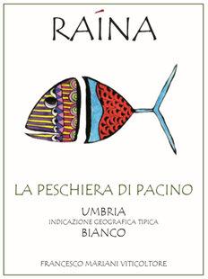 plp_product_/wine/raina-la-peschiera-di-pacino-bianco-2018