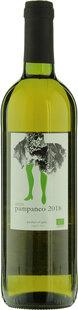 plp_product_/wine/esencia-rural-pampaneo-airen-ecologico-2016