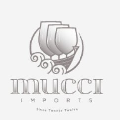 plp_product_/profile/mucciimports