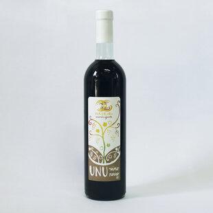 plp_product_/wine/nasciri-unu-iii-2013