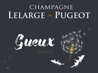 plp_product_/wine/champagne-lelarge-pugeot-gueux-2015
