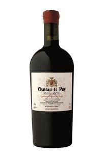 plp_product_/wine/chateau-le-puy-retour-des-iles-2012