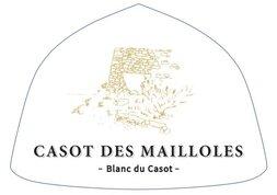 plp_product_/wine/casot-des-mailloles-blanc-du-casot-2019