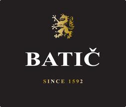 plp_product_/wine/batic-winery-angel-batic-rezerva-2011