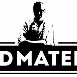plp_product_/profile/foodmaterial