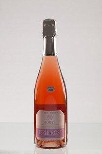 plp_product_/wine/domaine-yves-duport-perle-de-rose-brut-2018
