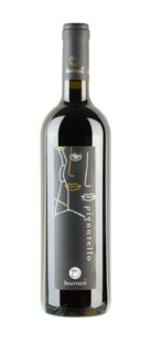 plp_product_/wine/vini-barraco-pignatello-2015