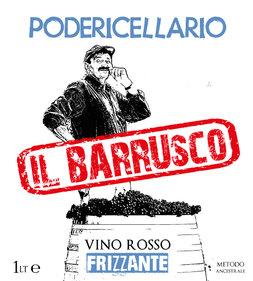 plp_product_/wine/poderi-cellario-il-barrusco