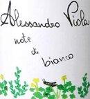 plp_product_/wine/alessandro-viola-vini-note-di-bianco-2020