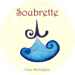 plp_product_/wine/terre-del-ving-podere-borgaruccio-rosso-costa-toscana-igt-soubrette-2016