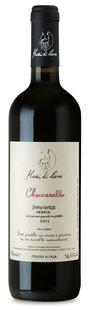plp_product_/wine/fattoria-mani-di-luna-checcarello-2016