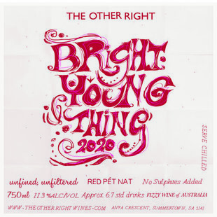 plp_product_/wine/bright-young-thing-red
