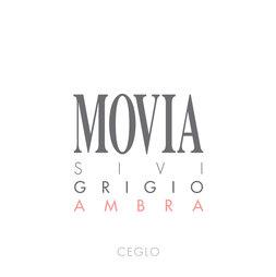 plp_product_/wine/movia-pinot-grigio-ambra-2017