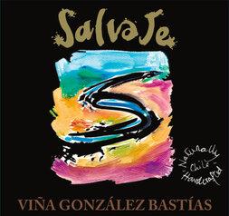 plp_product_/wine/vina-gonzalez-bastias-salvaje-2019