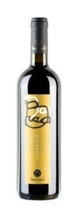 plp_product_/wine/vini-barraco-nero-d-avola-2016