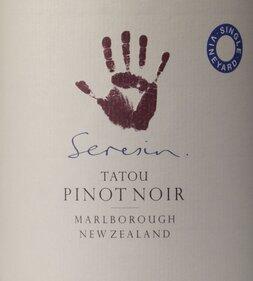 plp_product_/wine/seresin-estate-seresin-tatou-pinot-noir-2014
