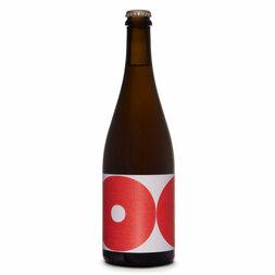 plp_product_/wine/tillingham-tillingham-100-2019