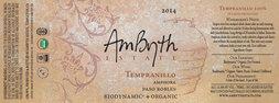 plp_product_/wine/2014-tempranillo