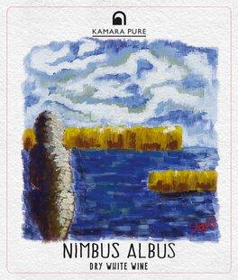 plp_product_/wine/kamara-pure-nimbus-albus