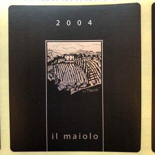 plp_product_/wine/il-maiolo-il-maiolo-riserva-rosso-2004