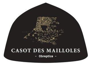 plp_product_/wine/casot-des-mailloles-obreptice-2020