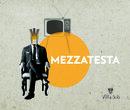 plp_product_/wine/mezzatesta