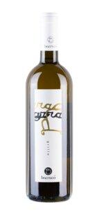 plp_product_/wine/vini-barraco-grillo-2018