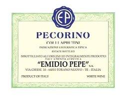 plp_product_/wine/emidio-pepe-pecorino-2013