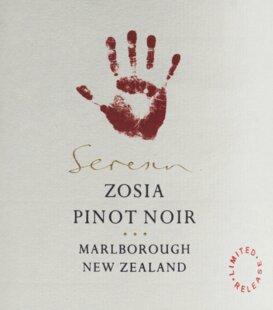 plp_product_/wine/seresin-estate-zosia-pinot-noir-2011