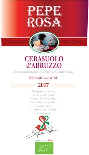 plp_product_/wine/azienda-agri-bio-vitivinicola-stefania-pepe-pepe-rosa-2017