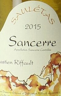 plp_product_/wine/sebastien-riffault-sauletas-sancerre-2015