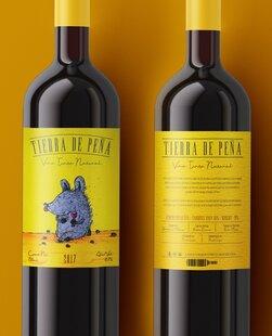 plp_product_/wine/tierra-de-pena-tlacuache-2017