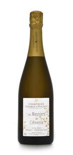 plp_product_/wine/champagne-lelarge-pugeot-les-meuniers-de-clemence-2013
